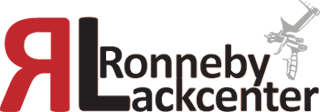 Ronneby Lackcenter AB